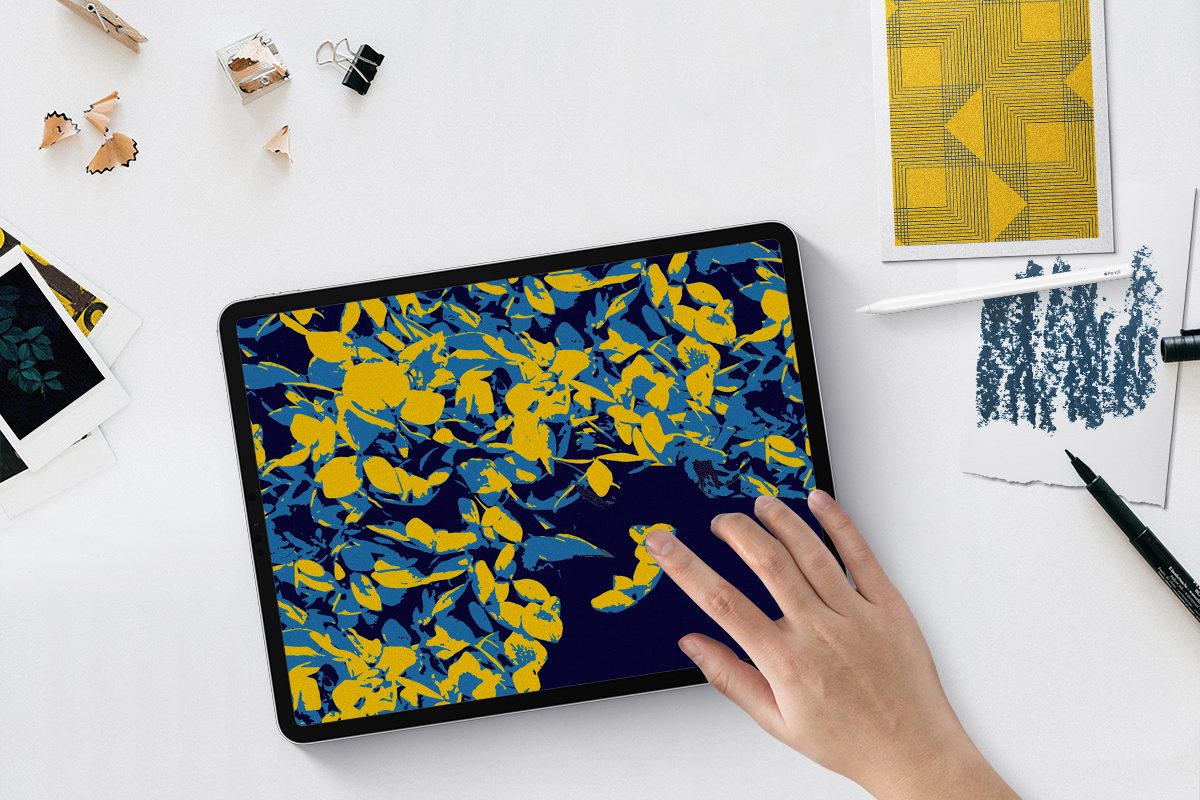 ctstudio - Digital prints and patterns